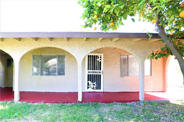 , CA  is listed for sale as MLS Listing WS18096222