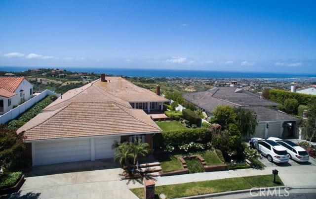 37 Montecito Drive, Corona del Mar, CA 92625