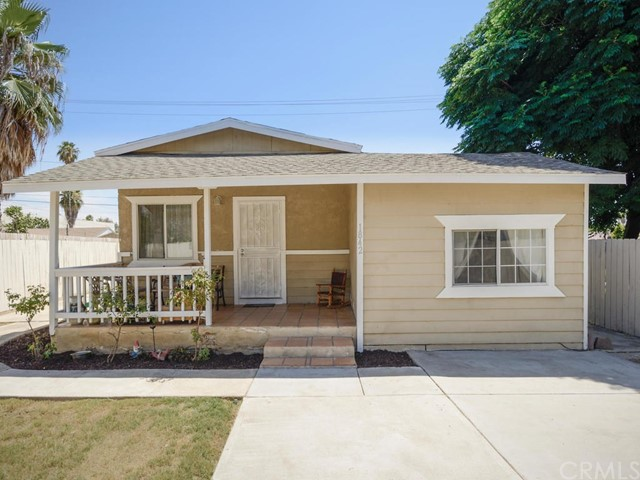 Photo of 1842 Milton Street, Riverside, CA 92507