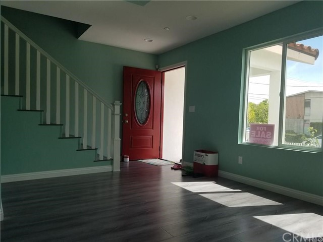 Additional photo for property listing at 123 W Emerson Avenue  Monterey Park, California 91754 United States