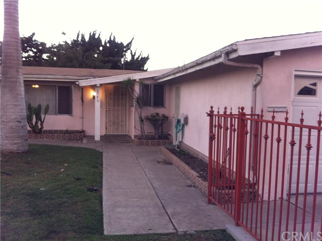 Single Family for Rent at 2233 Maple-Master Ste St Costa Mesa, California 92626 United States