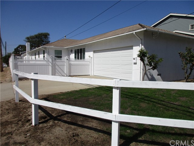1601  Mathews Avenue, Manhattan Beach in Los Angeles County, CA 90266 Home for Sale