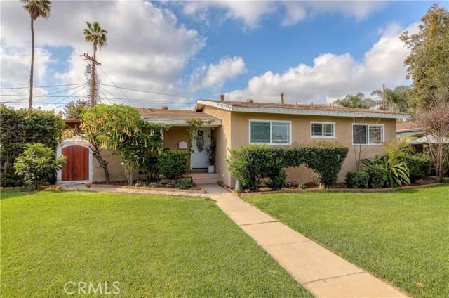 210 W Ball Rd, Anaheim, CA 92805 Photo 0