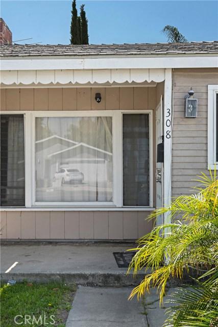 308 W Vermont, Anaheim, CA 92805 Photo 35