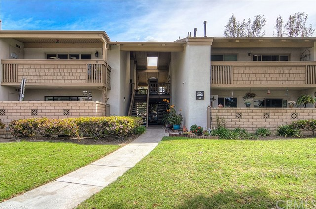 8788 Coral Springs Court Huntington Beach, CA 92646 OC18086248