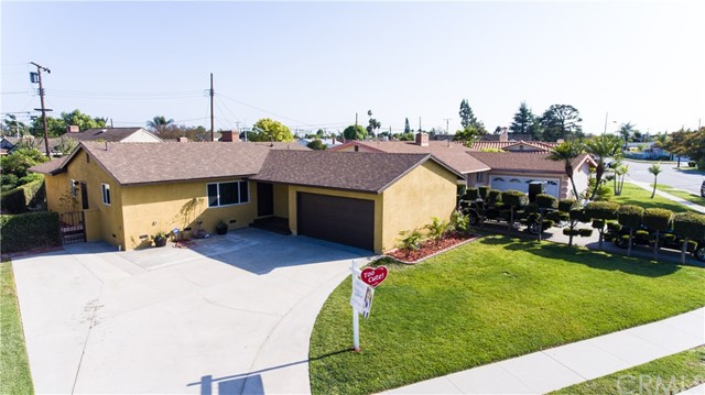 10548   Wiley Burke Ave  , DOWNEY