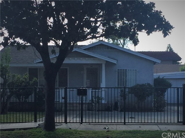 2156 Corson Street, Pasadena, CA, 91107