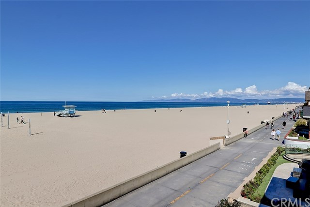2330 The Strand, Hermosa Beach, CA 90254 photo 54