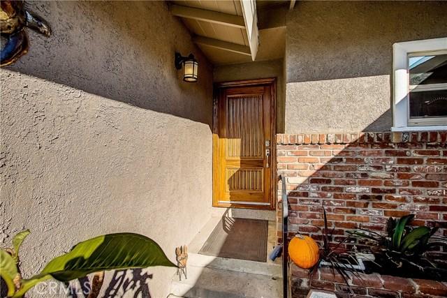 510 N Century Dr, Anaheim, CA 92805 Photo 4