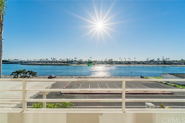 5872 Spinnaker Bay Dr, Long Beach, CA 90803 Photo 21