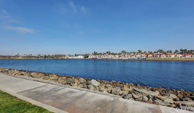 337 La Verne Av, Long Beach, CA 90803 Photo 3