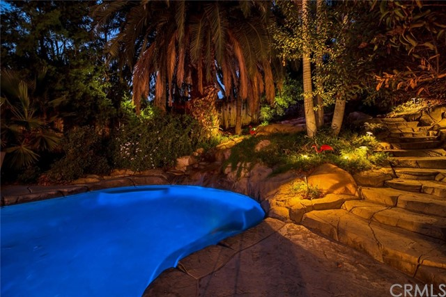 , CA  is listed for sale as MLS Listing PW17270652
