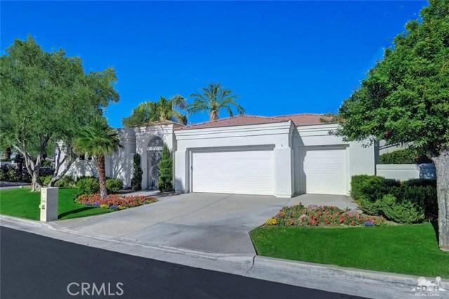 75040 Inverness Drive Indian Wells, CA 92210 - MLS #: 218004372DA