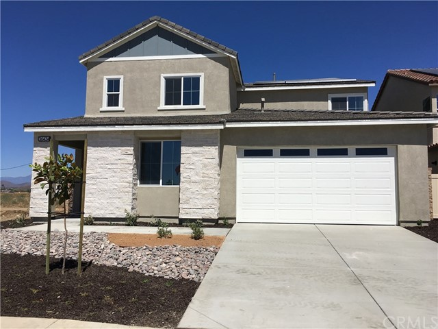 , CA  is listed for sale as MLS Listing IV18102780