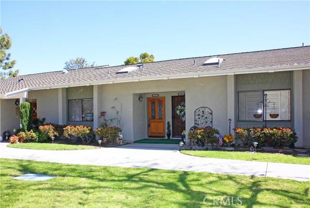 8777 Coral Springs Court, Huntington Beach CA: http://media.crmls.org/medias/79dcc9b1-2326-425c-bd5c-c2dc6a01d968.jpg