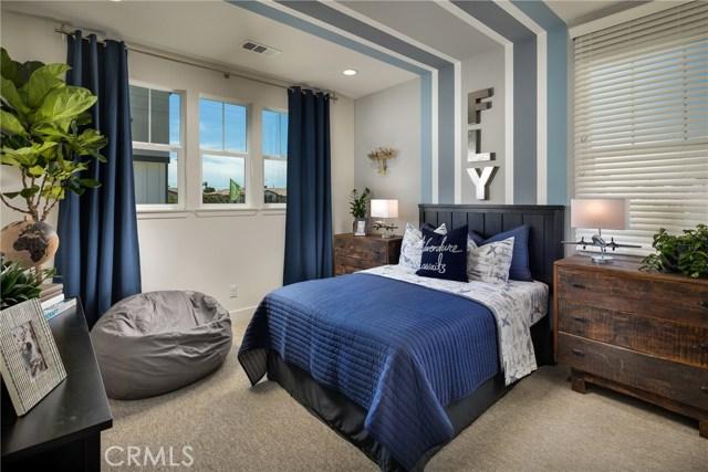10462 W Oakley Dr, Anaheim, CA 92804 Photo 8