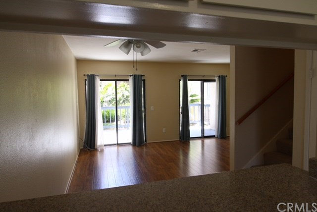 2385 Altisma Way Unit A Carlsbad, CA 92009 - MLS #: OC18098452