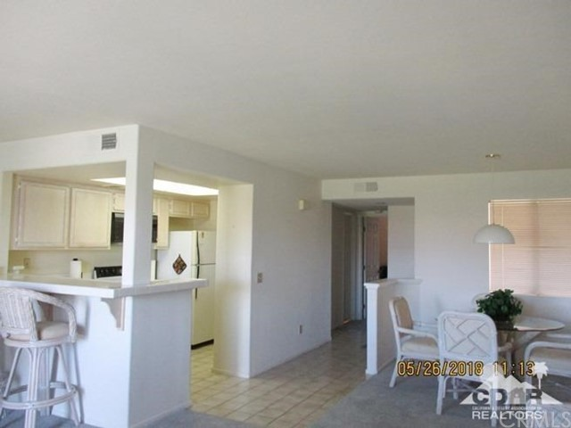 78307 Scarlet Court La Quinta, CA 92253 - MLS #: 218016778DA