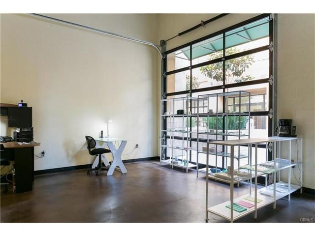 410 W Main Street Unit 230 Arcadia, CA 91801 - MLS #: WS17190707