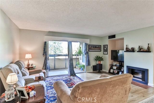 12635 Main Street, Garden Grove CA: http://media.crmls.org/medias/79e2469d-4c20-41f3-b859-7d6edc3b1f3b.jpg