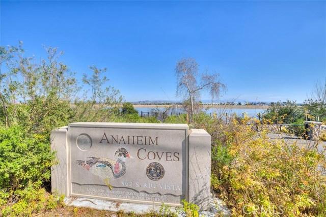 620 S Chantilly St, Anaheim, CA 92806 Photo 20