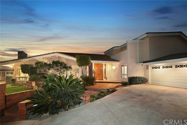 23231  Tasmania Circle, Monarch Beach, California