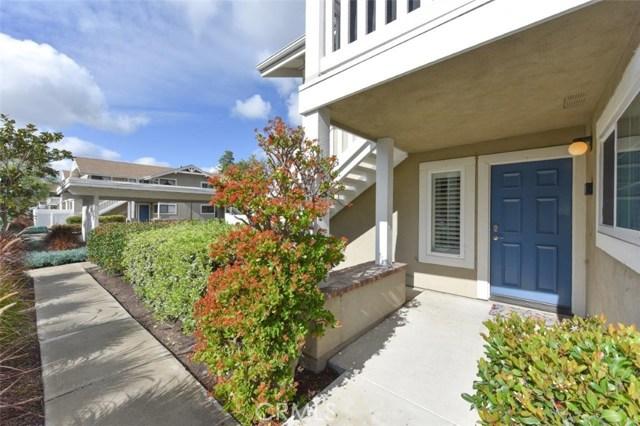 15 Tarocco, Irvine, CA 92618 Photo 1