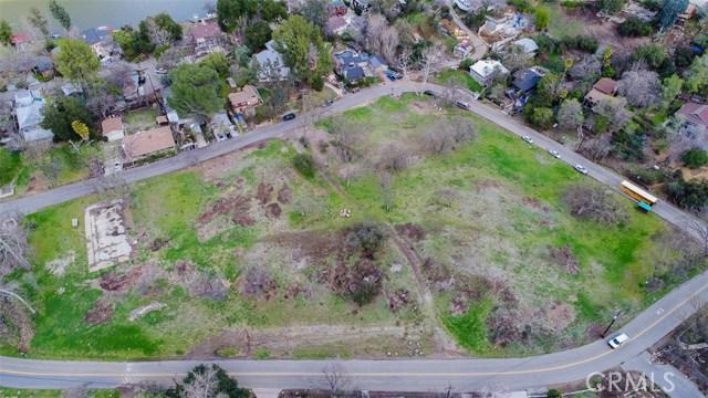 29139 Crags Drive, Agoura Hills CA: http://media.crmls.org/medias/79e5ca31-940d-4ec2-8cbf-982edeb29d04.jpg