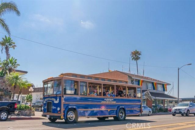 299 Crescent Bay Drive Laguna Beach, CA 92651 - MLS #: OC18009046