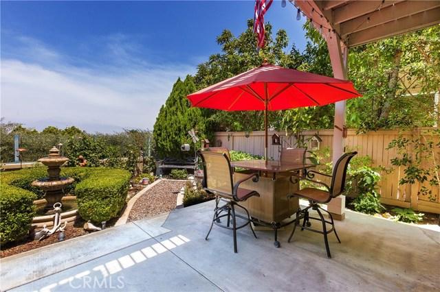 4300 Golden Glen Drive, Chino Hills CA: http://media.crmls.org/medias/79e9ead2-e299-40d6-9326-3777ab46fffb.jpg