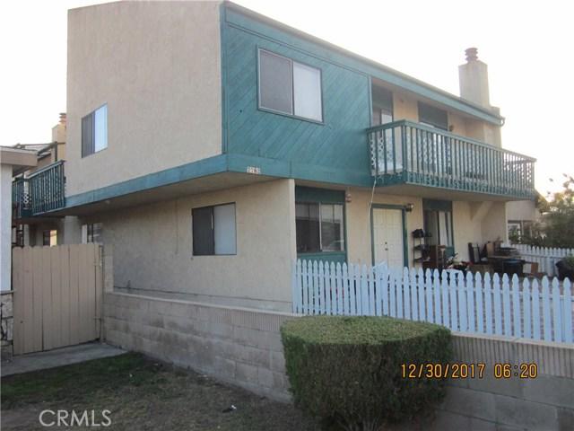 7782 Newman Avenue, Huntington Beach, CA, 92647