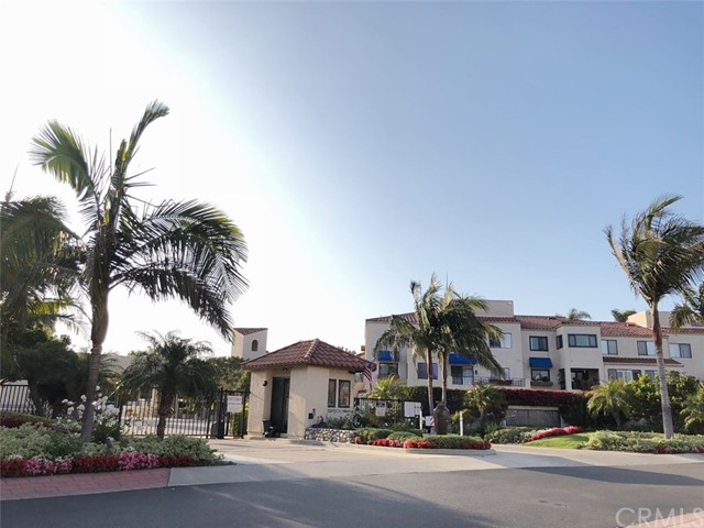 3231  Francois Dr #73, Huntington Harbor, California