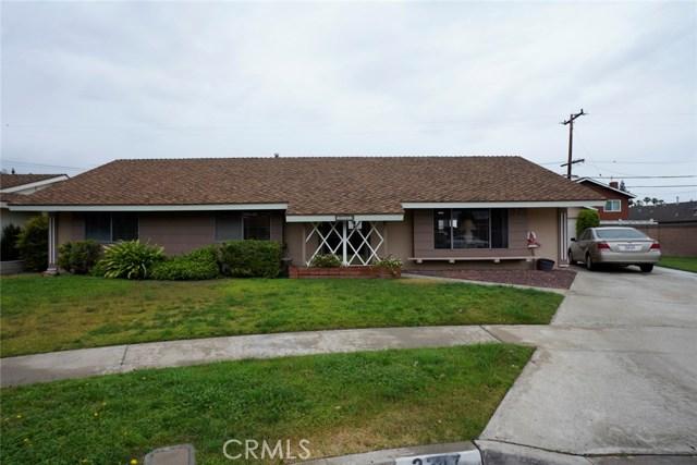 2247 E Oshkosh Av, Anaheim, CA 92806 Photo 1