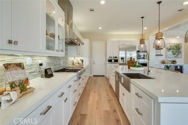 109 Turnstone, Irvine, CA 92618 Photo 3