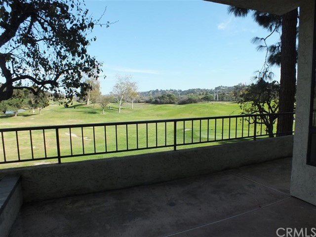 5895 Friars Road San Diego, CA 92110