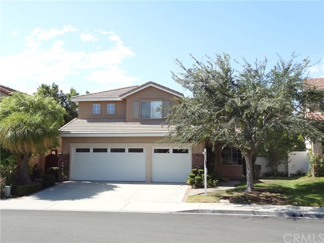 Single Family Home for Sale at 3 Tresaunce St Lake Forest, California 92610 United States
