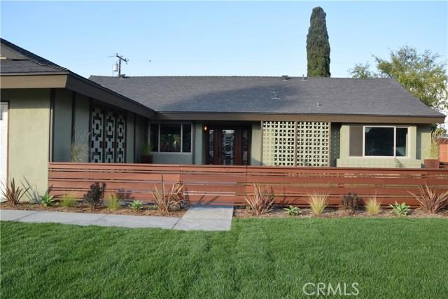 1551 Kalua Lane, Tustin, CA, 92780