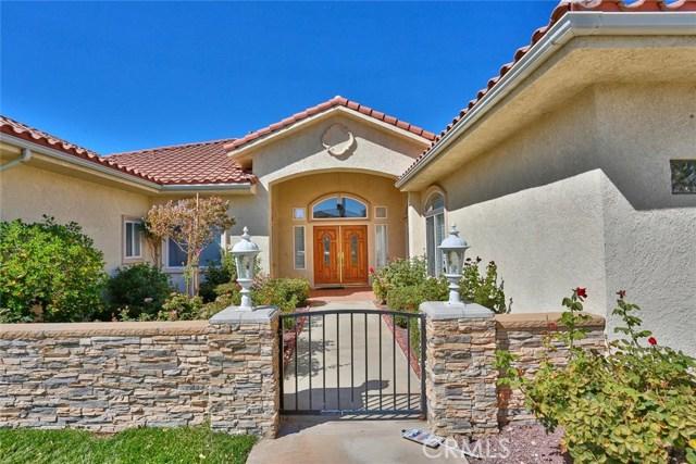 12934 Galewood Street,Apple Valley,CA 92308, USA