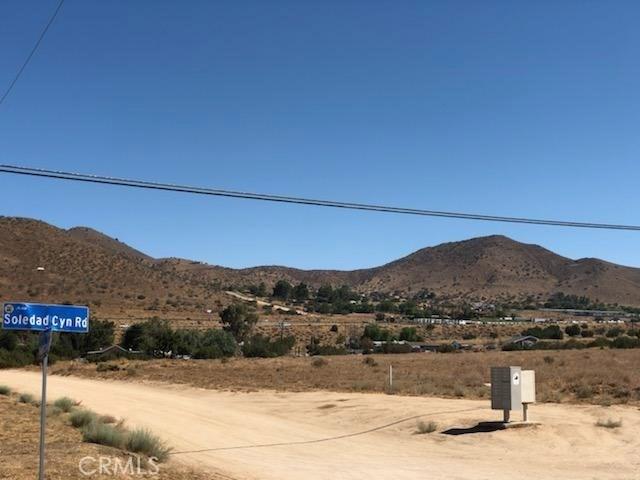 0 Vac/Cor Soledad Canyon Road Pa, Acton CA: http://media.crmls.org/medias/79f56763-abca-4ab7-9c56-c91b853d300f.jpg
