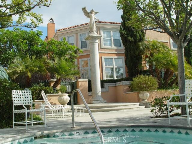 8 Torrigiani Aisle, Irvine, CA 92606 Photo 37