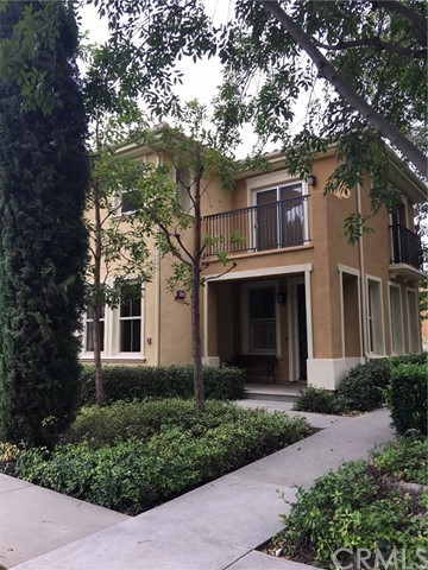 215 Groveland, Irvine, CA 92620 Photo