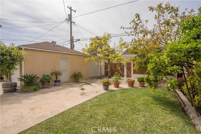 3801 Buckingham Rd, Los Angeles, CA 90008 photo 38