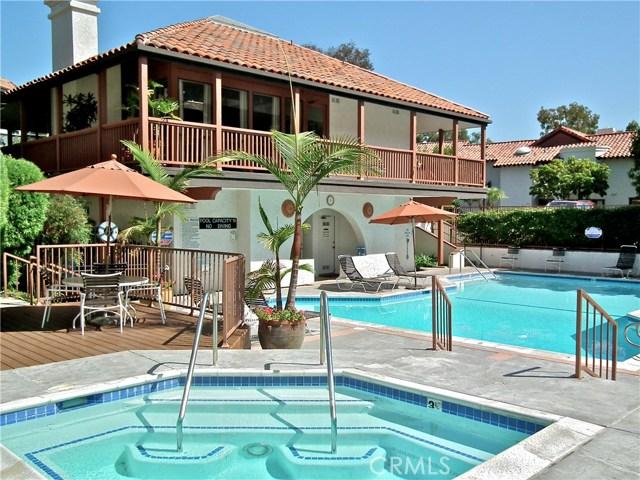 6350 Riviera Cr, Long Beach, CA 90815 Photo 35