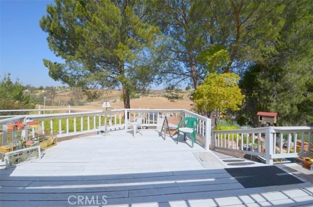 39970 Calle Bellagio, Temecula, CA 92592 Photo 40