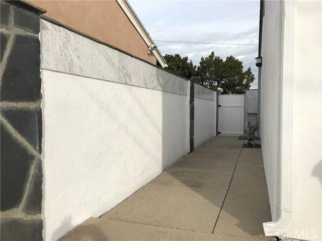 3646 W Kingsway Av, Anaheim, CA 92804 Photo 9