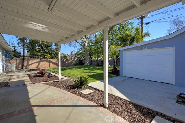 418 S Shields Dr, Anaheim, CA 92804 Photo 35