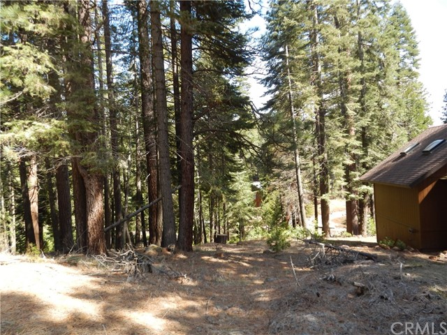 Land for Sale at 114 Peninsula Drive Almanor, California 96137 United States