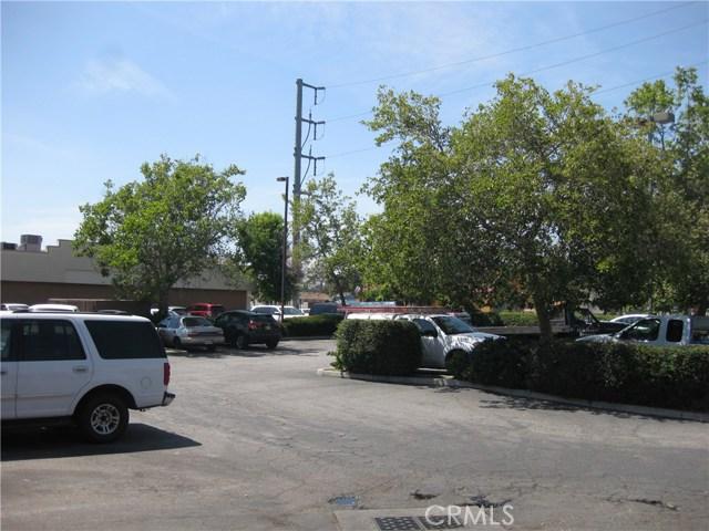 331 E 9th Street Unit 9 San Bernardino, CA 92410 - MLS #: WS18171824