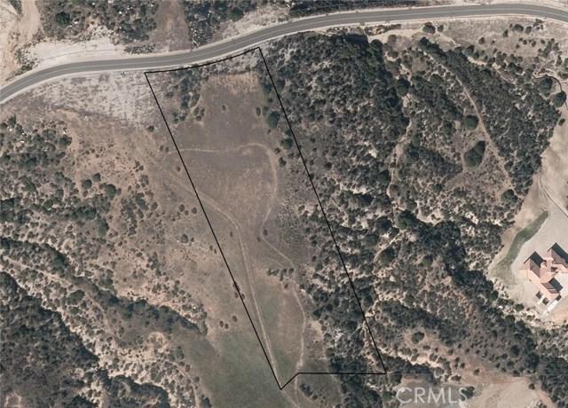 31625 Via Del Senor, Juniper Flats, CA 92548