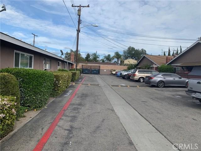 9166 Cerritos Av, Anaheim, CA 92804 Photo 8
